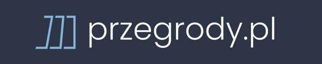 przegrody.pl logo